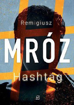 Książka Hashtag