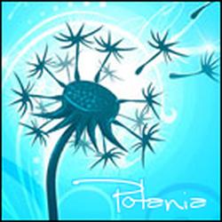 Avatar @Potania