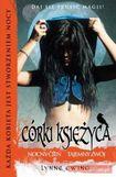 Książka Córki księżyca 2