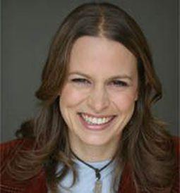 Kelly McKain