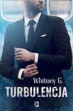 Książka Turbulencja