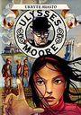 Książka Ulysses Moore. Tom 7. Ukryte miasto