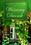 Książka Wiśniowy dworek