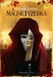 Książka Magnetyzerka