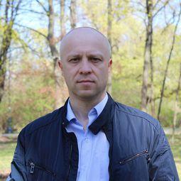 Mariusz Leszczyński