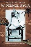 Książka W dżungli życia