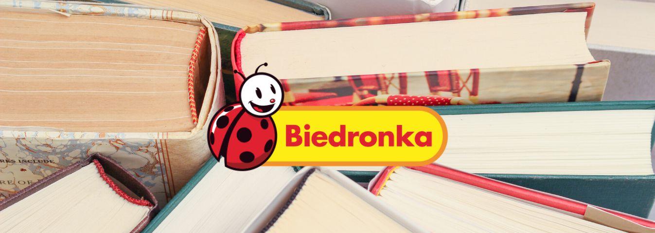 Rekordowe czytanie, czyli książki za 4,99 zł!