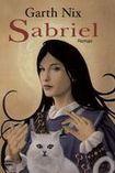 Książka Sabriel