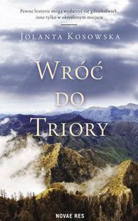 Wróć do Triory
