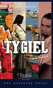 Książka Tygiel