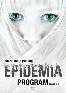 Epidemia. Program