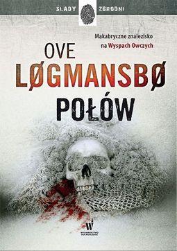 Książka Połów