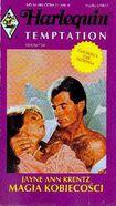 Książka Magia kobiecości
