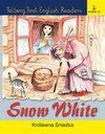 Książka Snow White  - ebook