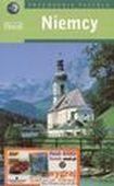Książka Niemcy