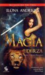 Książka Magia Uderza