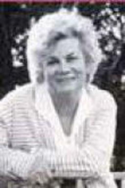 Catherine George