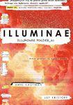 Książka Illuminae. Illuminae Folder _01