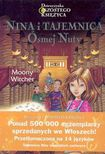 Książka Nina i tajemnica ósmej nuty