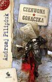 Książka Czerwona gorączka