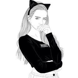 Avatar @black_cat