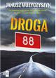 Książka Droga 88