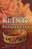 Książka Bransoletka