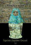 Książka Matrioszka w hidżabie