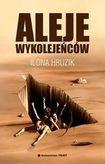 Książka Aleje wykolejeńców