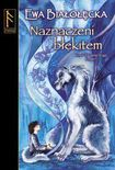 Książka Naznaczeni błękitem t.1