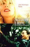 Książka Skafander i motyl