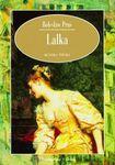 Książka Lalka