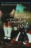 Książka The Time Traveler's Wife