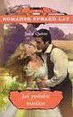 Książka Jak poślubić markiza