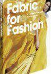 Książka FABRIC FOR FASHION