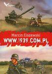 Książka www.1939.com.pl