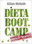 Książka Dieta Boot Camp