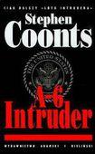 Książka A-6 Intruder