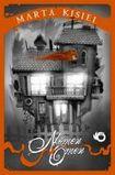 Książka Nomen Omen