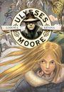 Książka Ulysses Moore. Tom 10. Lodowa Kraina