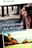 Książka Pensjonat na wyspie