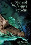 Książka Stroiciel Śpiewu Ptaków