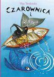 Książka Czarownica i ryba