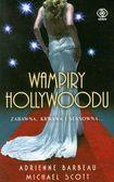 Książka Wampiry Hollywoodu
