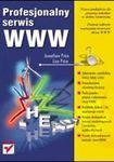 Książka Profesjonalny serwis WWW
