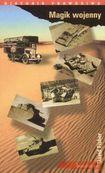 Książka Magik wojenny