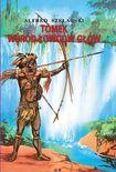 Książka Tomek wsród łowców głów