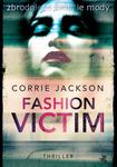 Książka Fashion Victim