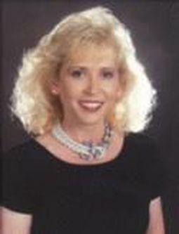 Gloria Dale Skinner