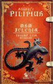Książka Oko Jelenia. Tryumf Lisa Reinicke
